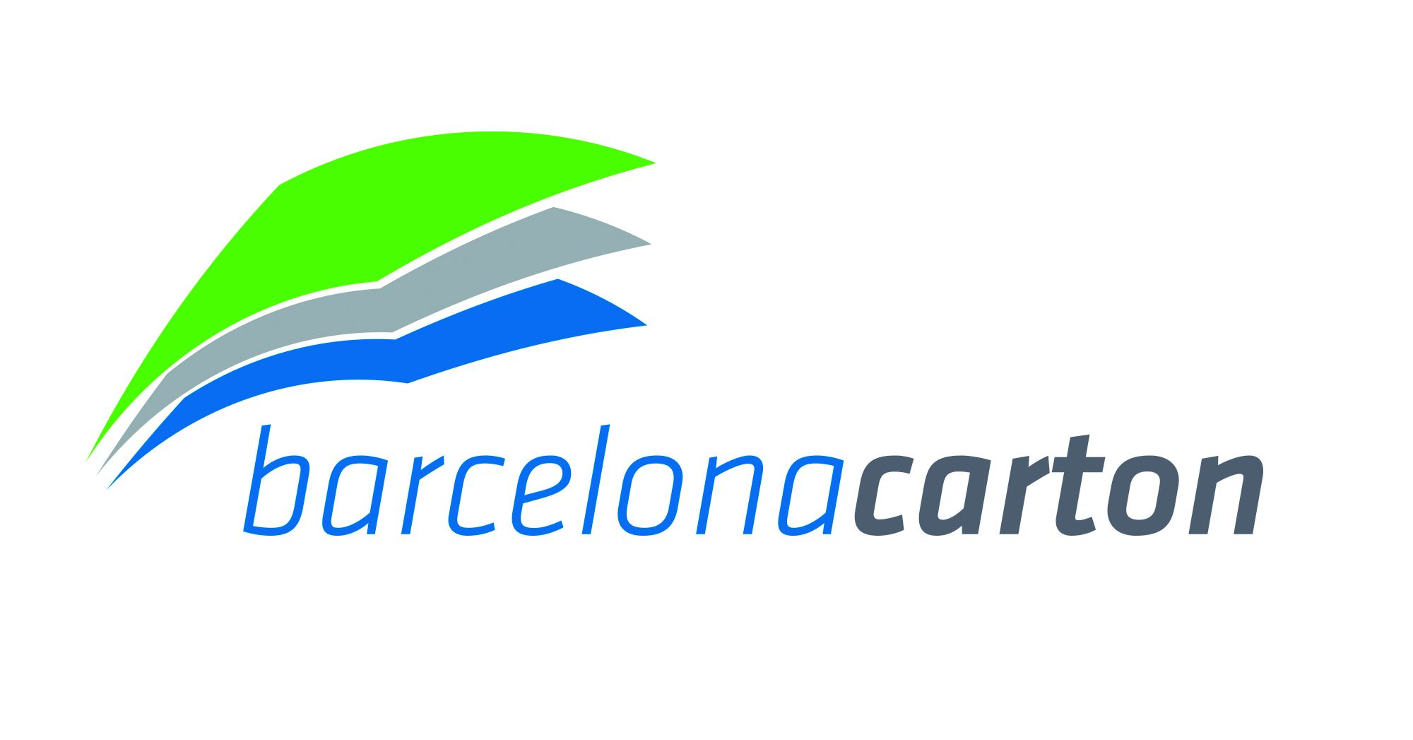 barcelona cartonboard invested in integrated web inspection system
